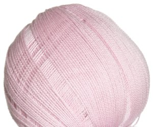 Debbie Bliss Rialto Lace Yarn - 11 Heather
