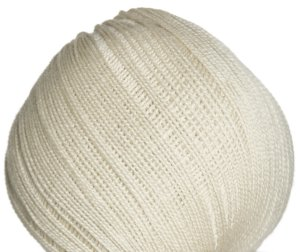 Debbie Bliss Rialto Lace Yarn - 12 Pale Stone
