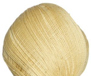 Debbie Bliss Rialto Lace Yarn - 13 Gold (Discontinued)