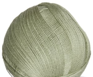 Debbie Bliss Rialto Lace Yarn - 15 Sage (Discontinued)