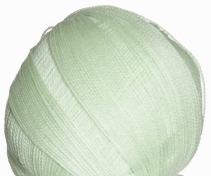 Debbie Bliss Rialto Lace Yarn - 16 Willow (Discontinued)
