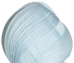 Debbie Bliss Rialto Lace Yarn - 17 Sky (Discontinued)