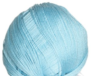 Debbie Bliss Rialto Lace Yarn - 18 Aqua