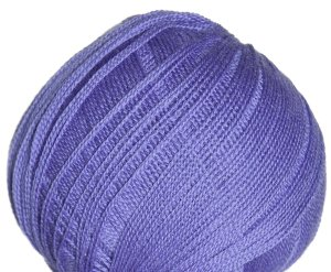 Debbie Bliss Rialto Lace Yarn - 19 Royal