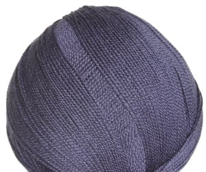Debbie Bliss Rialto Lace Yarn - 20 Indigo