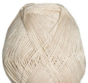 Crystal Palace Panda Silk Yarn - 3030 Sand Dollar (Discontinued)