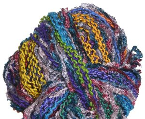 Crystal Palace Aria Yarn - 103 Mimi (Discontinued)