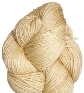 Madelinetosh Tosh Sport Yarn - Fawn (Discontinued)