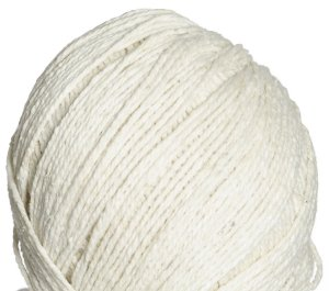 Classic Elite Classic Silk Yarn - 6916 Natural