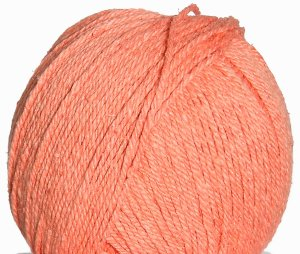 Classic Elite Classic Silk Yarn - 6985 Sea Coral (Discontinued)