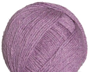 Classic Elite Classic Silk Yarn - 6905 Old Lilac