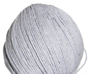 Classic Elite Classic Silk Yarn - 6908 Storm Cloud