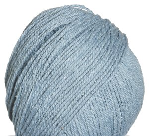 Classic Elite Classic Silk Yarn - 6946 Stream