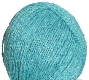 Classic Elite Classic Silk Yarn - 6909 Maho Bay