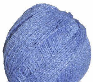 Classic Elite Classic Silk Yarn - 6993 Cornflower