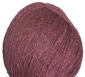 Classic Elite Classic Silk Yarn - 6979 Red Grape