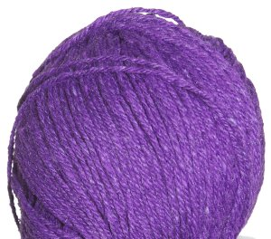 Classic Elite Classic Silk Yarn - 6995 Fox Glove (Discontinued)