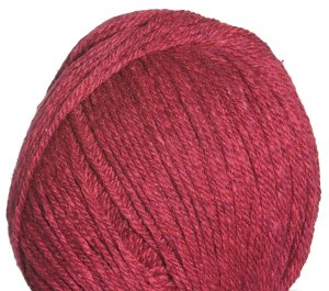 Classic Elite Classic Silk Yarn - 6927 Cool Cranberry