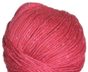 Loop-d-Loop Birch Yarn - 04 Poppy (Discontinued)