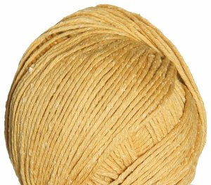 Loop-d-Loop Birch Yarn - 05 Wheat