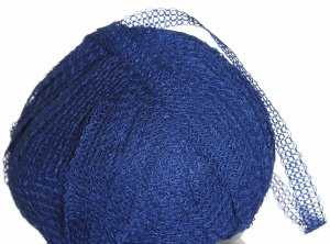Loop-d-Loop Fern Yarn - 06 China Blue