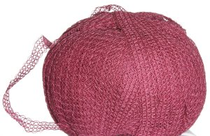 Loop-d-Loop Fern Yarn - 07 Rose