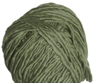 Loop-d-Loop Granite Yarn