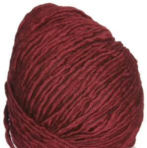 Loop-d-Loop Granite Yarn - 006 Garnet