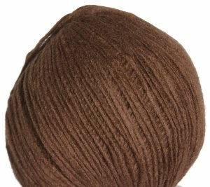 Loop-d-Loop Moss Yarn - 02 Brown