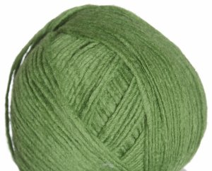 Loop-d-Loop Moss Yarn - 03 Sage Green
