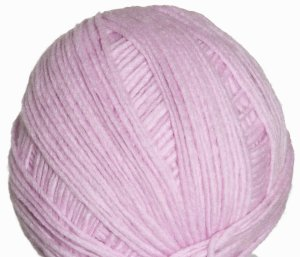 Loop-d-Loop Moss Yarn - 05 Light Lilac