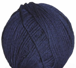 Loop-d-Loop New Birch Yarn - 10 Indigo