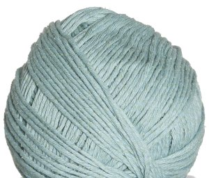 Loop-d-Loop New Birch Yarn - 11 Aqua (Discontinued)