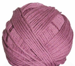 Loop-d-Loop New Birch Yarn - 12 Fuchsia