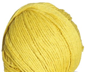 Loop-d-Loop New Birch Yarn - 13 Maize
