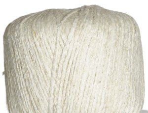 Loop-d-Loop Quartz Yarn - 01 Oatmeal