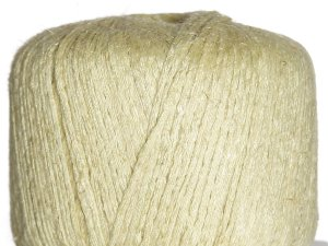 Loop-d-Loop Quartz Yarn - 04 Butter