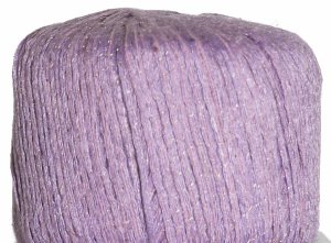 Loop-d-Loop Quartz Yarn - 06 Periwinkle