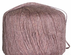 Loop-d-Loop Quartz Yarn - 07 Wisteria