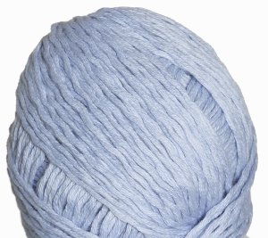 Loop-d-Loop River Yarn - 05 Azure