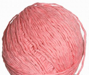 Loop-d-Loop River Yarn - 07 Salmon