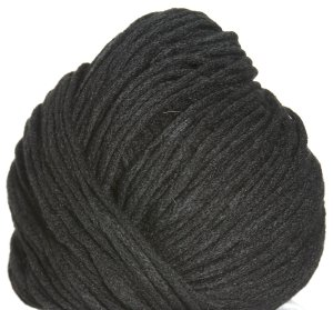 Crystal Palace Cuddles Yarn - 6102 Jet Black (Discontinued)