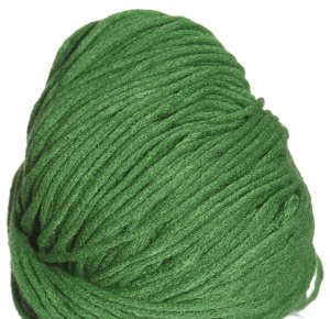 Crystal Palace Cuddles Yarn - 6108 Juniper (Discontinued)