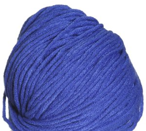 Crystal Palace Cuddles Yarn - 6112 Navy