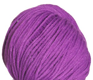 Crystal Palace Cuddles Yarn - 6114 Byzantium (Discontinued)