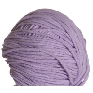 Crystal Palace Cuddles Yarn - 6115 Lupine (Discontinued)