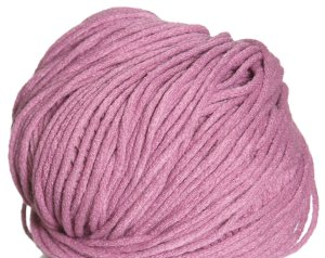 Crystal Palace Cuddles Yarn - 6120 Heather Rose