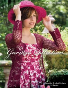 Nazli Gelin Books - Garden Collection