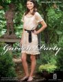 Nazli Gelin Books - Garden Party