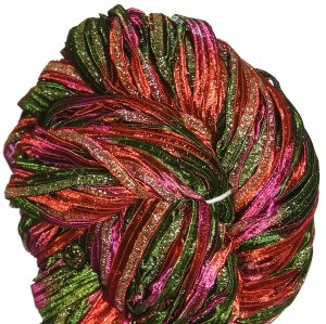 Louisa Harding Sari Ribbon Yarn - 10 Bouquet